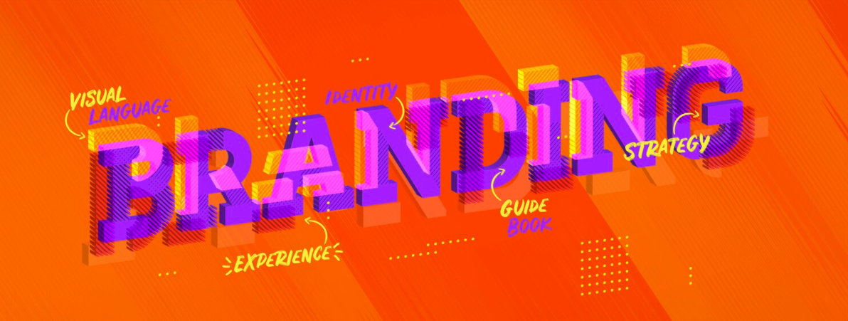 Branding Strategy For Small Businesses